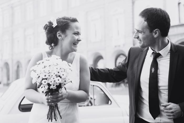 Giorgia & Lucio 2 maggio 2015 - Contrasti Fotostudio (46)