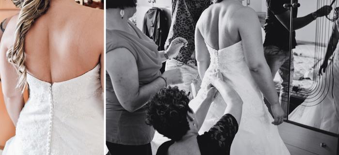 M&M wedding (83)-horz