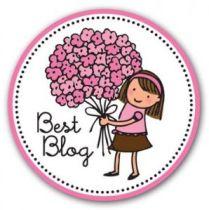 Best Blog.