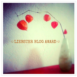 liebster-blog-award zen