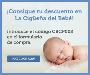 banner-teleciguena-CBCP002