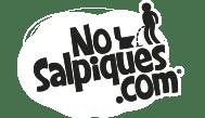pegatinas baño nosalpiques.com