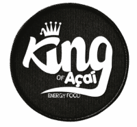 King of Açaí