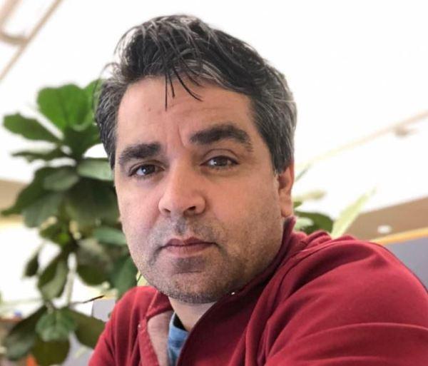 Marcopolo Soto