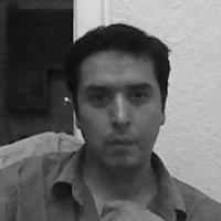 Marco Escalante