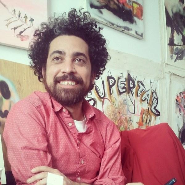 Leopoldo Bello
