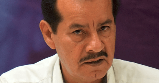 Leopoldo Gonzalez Quintero