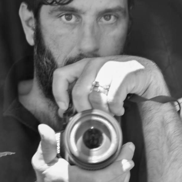 Rafael Franco-Steeves