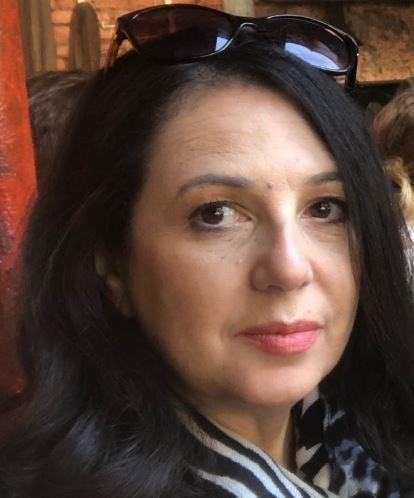 Moira Pujols
