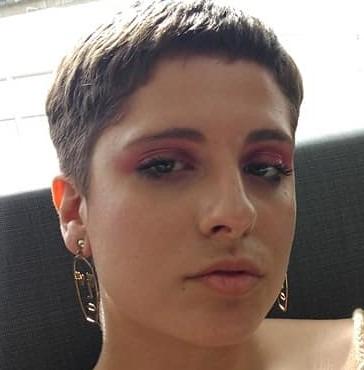Marina Cortés