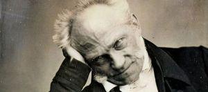 schopenhauer_5173491