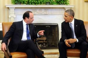 affaire-bnp-paribas-hollande-ecrit-a-obama-web-0203541973991