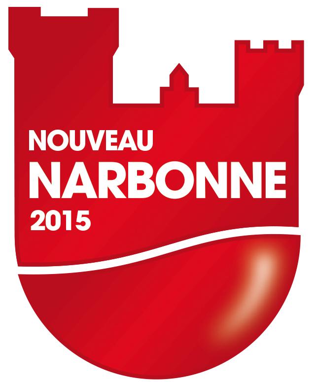 logo 2014 NN