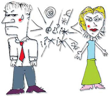 2007-10-19-divorcio