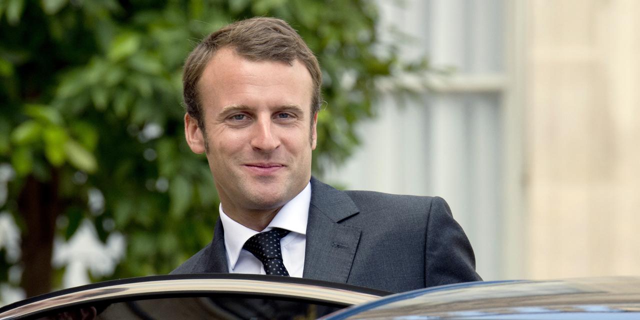 Emmanuel-Macron-echappe-a-l-ISF