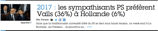 sondage-les-sympathisants-ps-precc81fecc80rent-valls-acc80-f-hollande