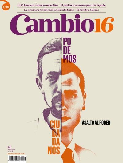 CAMBIO16_2015abril-600x795
