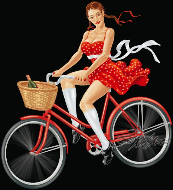 bicyclette_rouge_by_xonkarts-d316ugz