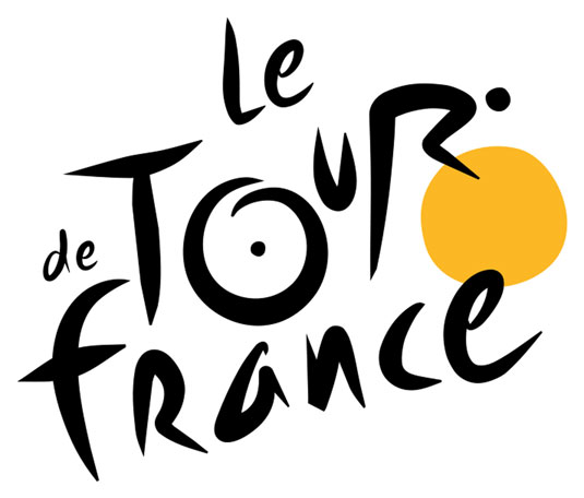 tdf_currentlogo