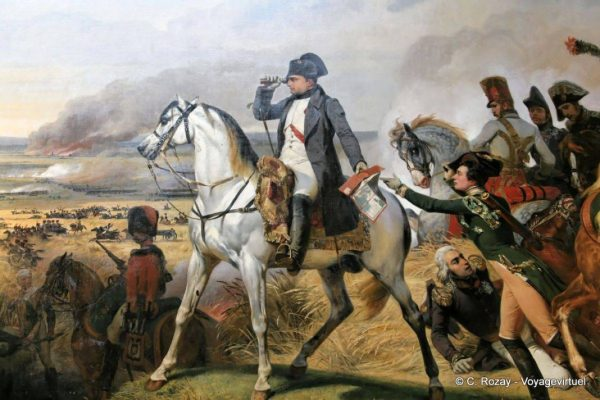 versailles-chateau-bataille-279-1068x712