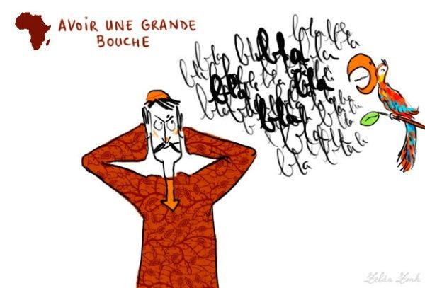 125621_vignette_grandebouche