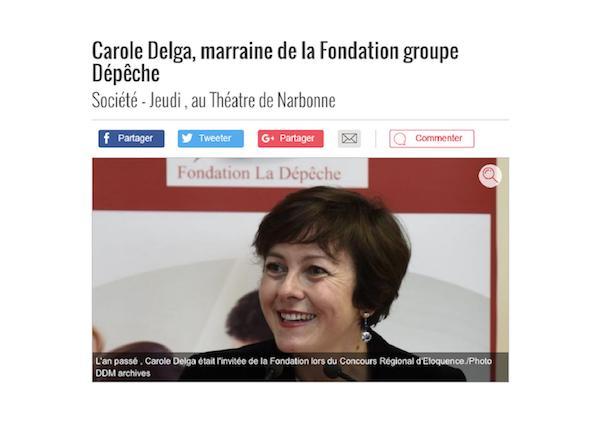 delga-marraine_000001
