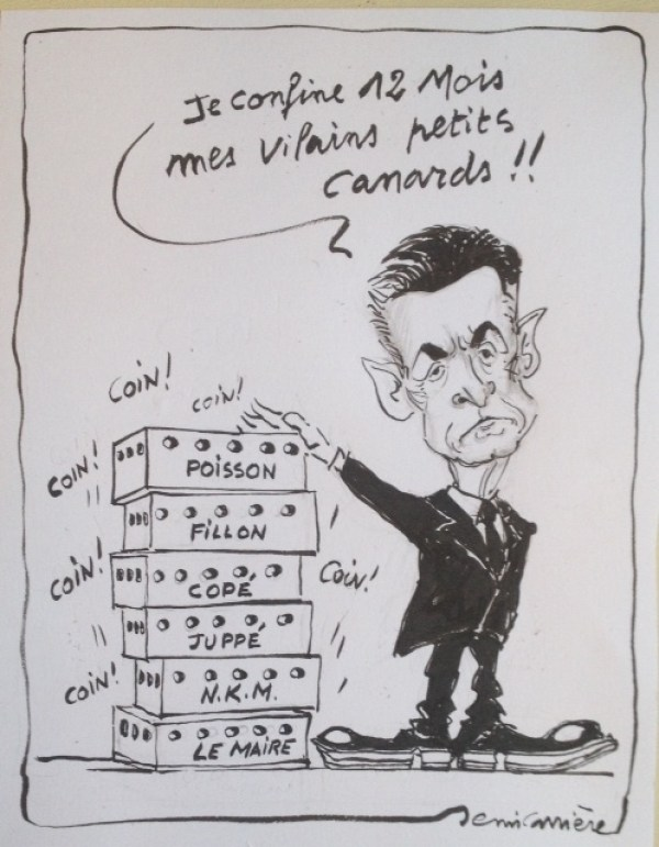 carriere-sarkozy-contre-regard