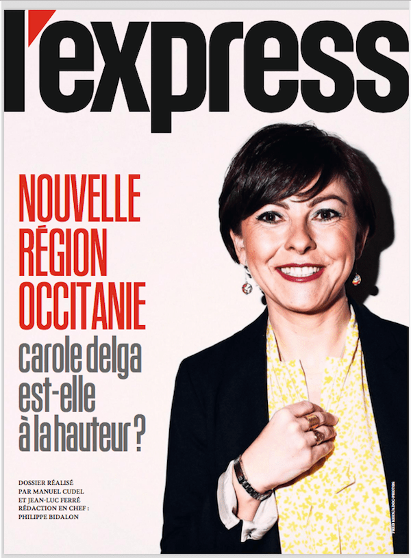 lexpress-cudel-contreregards