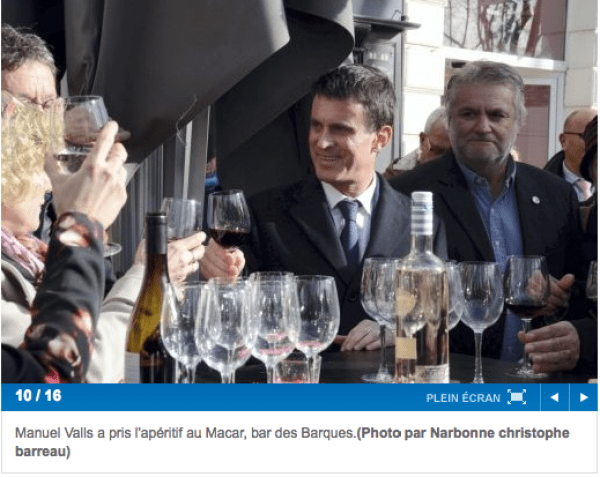 valls-narbonne
