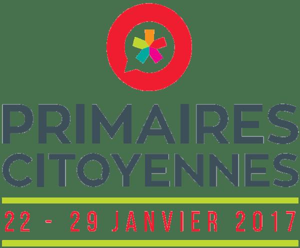 primaires-ps-2017