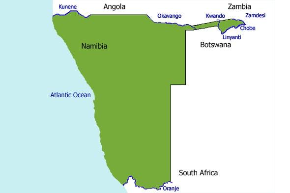 datování lusaka zambia opticky stimulované metody luminiscence datování