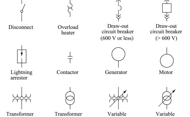 Wiring Diagram Symbols Circuit Breaker from i0.wp.com