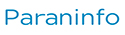 Logotipo Paraninfo