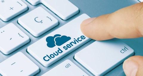 ¿Qué es un Cloud VPS y para que funciona?
