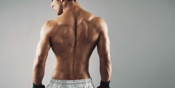 sexyback