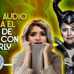 VIDEO | Kimberly Taveras Graba y Filtra Audio Pero ¿Qué Debe Temer Nuria Piera De Lo Se Escucha?