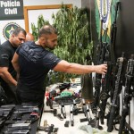 """Río de Janeiro abre una investigación """"independiente"""" por la operación policial contra narcotraficantes que dejó 25 muertos en una favela"""