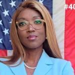 Republicana de origen dominicano podría convertirse en la próxima alcaldesa de Miami