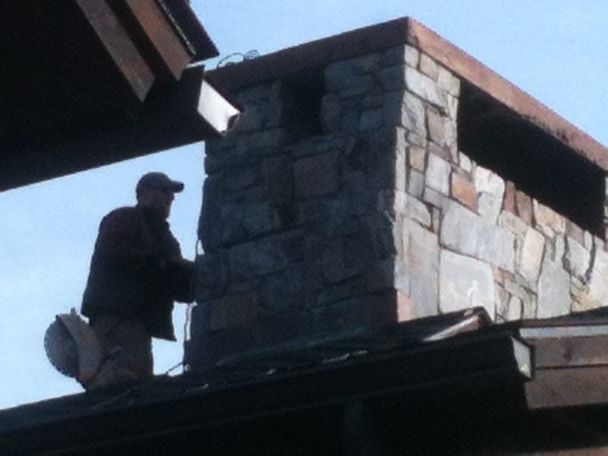 Stupendous Blog Control Cover Fireplace Chimney Damper Repair Home Interior And Landscaping Sapresignezvosmurscom
