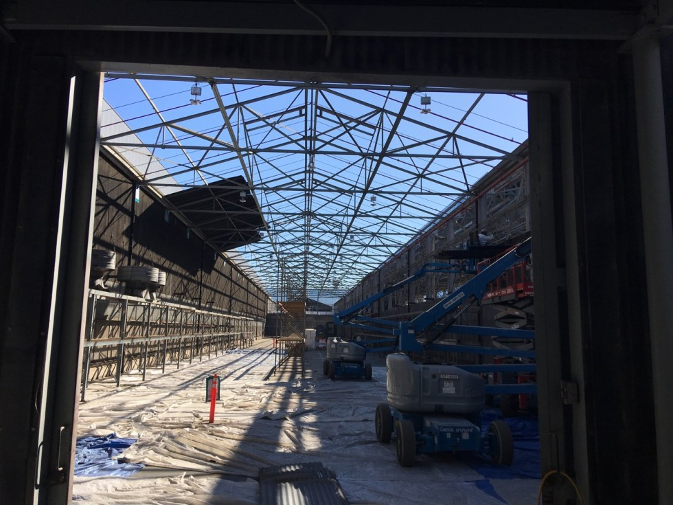 bare_naked_warehouse