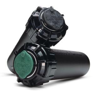 Rotors & Impact Sprinklers
