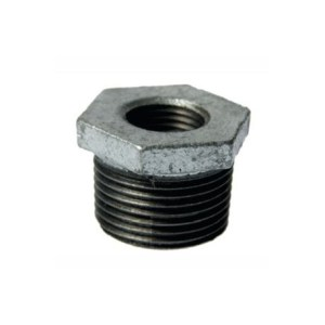 controlled_irrigation_galvanised-reducing-bush-100-x-32mm