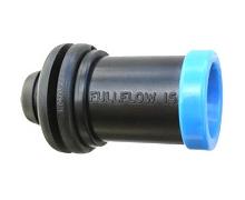 microjet_fullflow-grommet