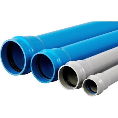 pipe-upvc-pressure-pipe-pipe-dpi-plastics_600x