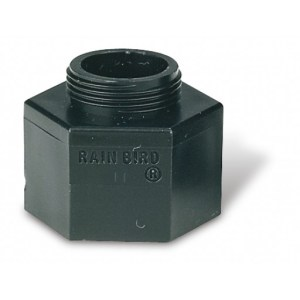 RAINBIRD SHRUB ADAPTOR