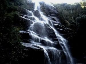 waterfall (500x375)