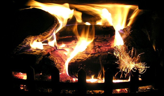 Wood_Fire