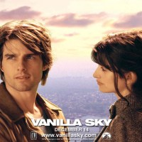 Vanilla Sky Film Review (2001) - Surrealism Mystery Drama