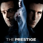 The Prestige Film Review post image
