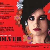 Volver Film Review (2006) - Spanish Comedy Mystery